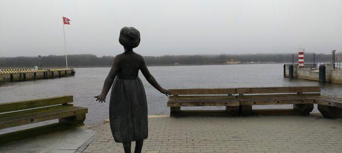 Klaipeda, la città più sottovalutata della Lituania