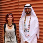 Expo 2015 secondo giorno