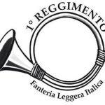 Intervista al 1° Reggimento Fanteria Leggera Italica
