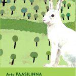 L'anno della Lepre – Arto Paasilinna