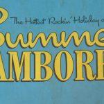 Summer Jamboree: tutto quello che devi sapere per evitare disavventure