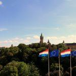 7 buoni motivi per visitare il Lussemburgo