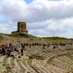 Siracusa tra storia e natura