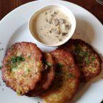 Guida ai migliori ristoranti e bar di Vilnius
