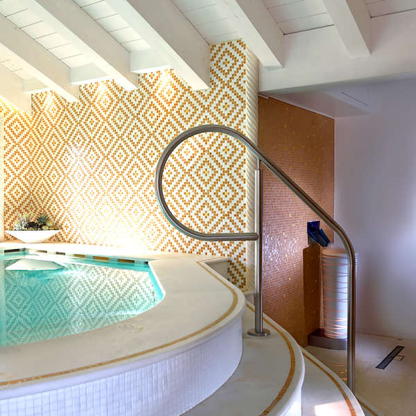 Hotel_Ai_Reali_Venezia-Weekendesk