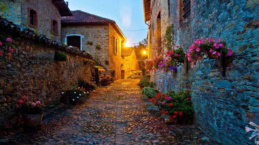 Ovada_Piemonte - Weekendesk