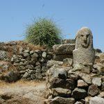 Corsica, tutto quello che un archeologo vorrebbe vedere