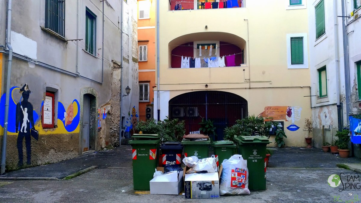 Fornelle - Cosa vedere salerno weekend (5)