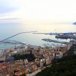 Salerno: la guida per un weekend perfetto