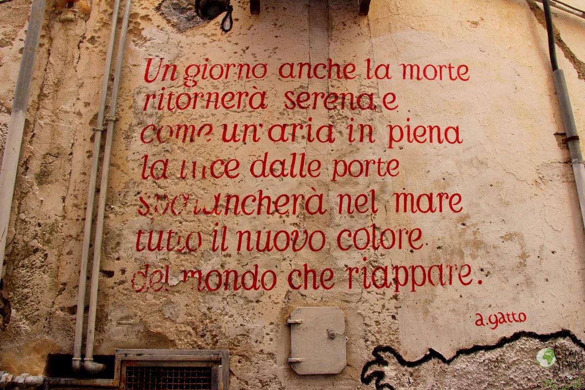 Vicolo San Bonosio - Cosa vedere salerno weekend (2)