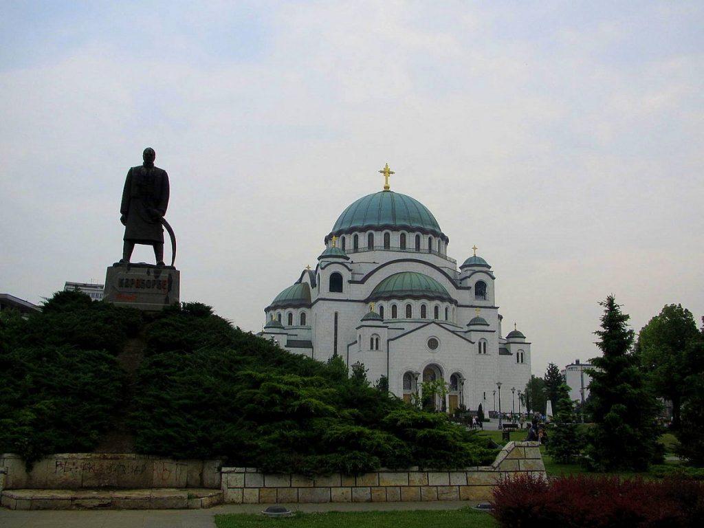 kosovo racconto di viaggio prishtina