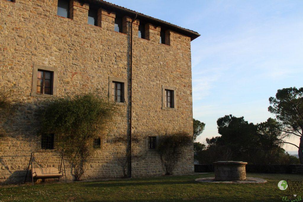 montegiove (1) - Borghi Umbria