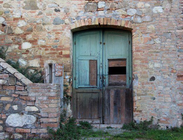 salci (1) borgo umbria