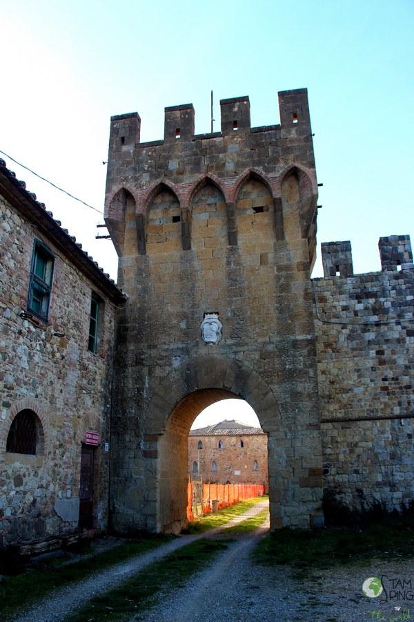 salci (2) borgo umbria