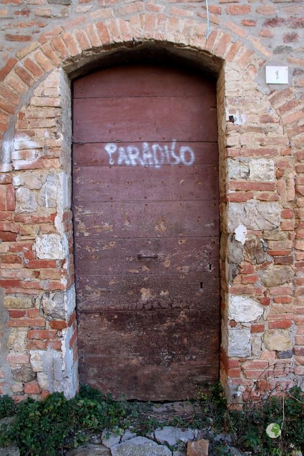 salci (3) borgo umbria