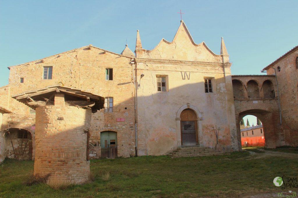 salci (4) borgo umbria