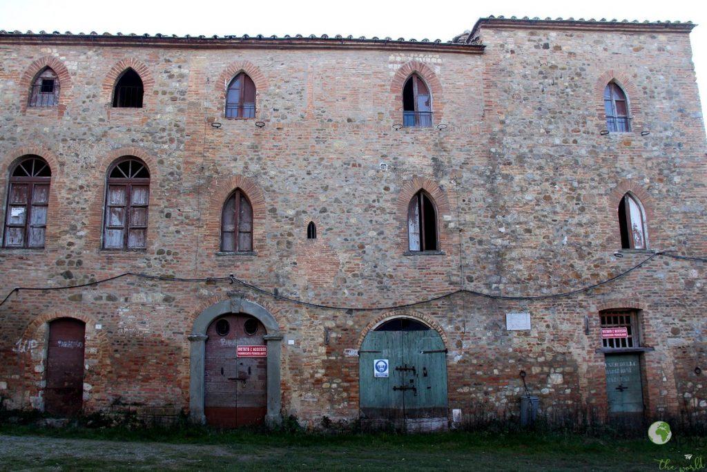 salci (6) - Borghi Umbria