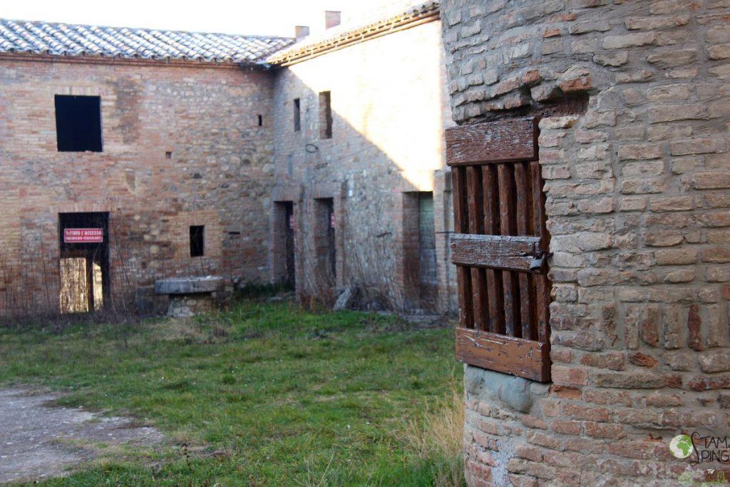 salci (7) borgo umbria