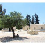 Choirokotia, Patrimonio Unesco a Cipro