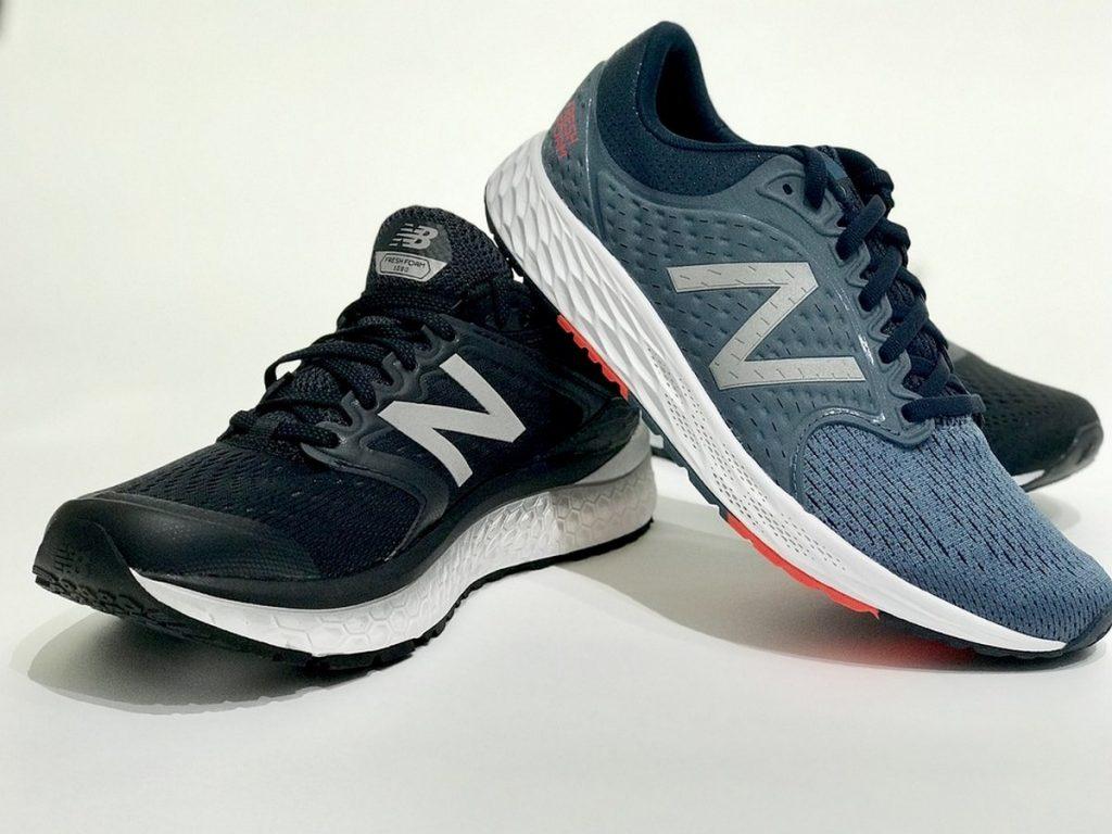 scarpe da ginnastica - vestiti eleganti